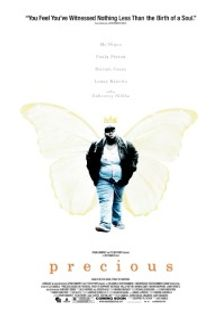 Precious: Presented By Big Picture Film Club