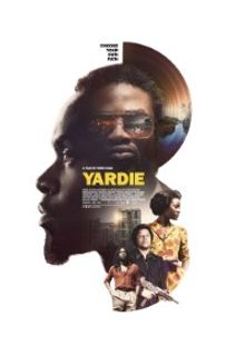 Yardie: Presented By Big Picture Films